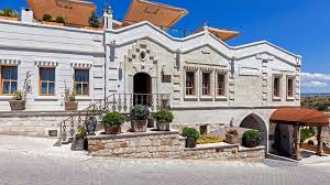 the house hotel cappadocia in nevsehir best hotel rates vossy