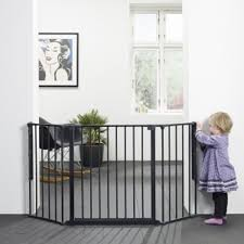 pet room dividers 100 dog room divider top tips for overcoming separation