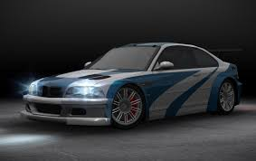 replica lamborghini vs real bmw m3 gtr race need for speed wiki fandom powered by wikia