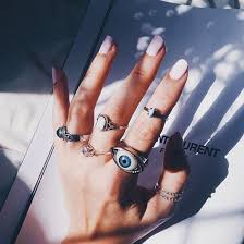 eye rings jewelry images Jewels ring eyes ring eyes pendant devil eys ring jewelry jpg