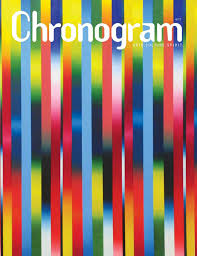 chronogram april 2017 by chronogram issuu