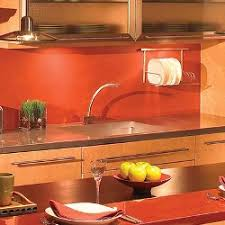 brizo kitchen and bathroom faucets best brizo kitchen and