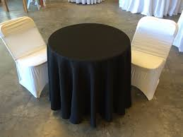 Table Runners For Round Tables Table Linen Product Categories Conway Rental Center U2013 Wedding