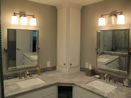 Restoration Hardware Bath Vanities by Bathrooms Design Pivot Mirrors Restoration Hardware Bathroom