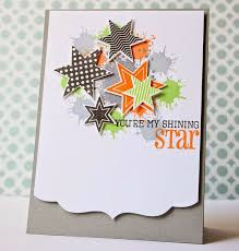 Border Designs For Birthday Cards 1000 Best Cards Masculine Cards Images On Pinterest Masculine
