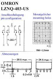 patent us5495165 high voltage power supply and regulator circuit