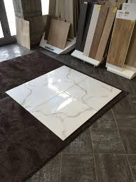 urgent advice need kitchen floor marble