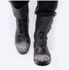 men s motorcycle boots cool shoes for men buy cool men s shoes rebelsmarket