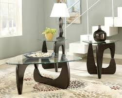 Glass End Tables Glass End Table Set U2013 Zesthq Co