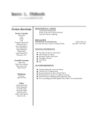 Sample Resume Objectives Banking by Company Resume Resume For Your Job Application