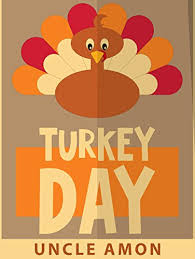 turkey day thanksgiving stories for thanksgiving jokes and