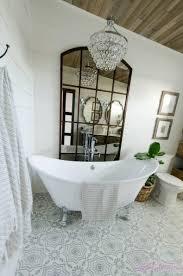 Decorative Bathroom Tile by Bathroom Tile U0026 Backsplash Beautiful And Functional Ceramic