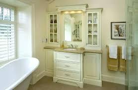 bathroom vanities with storage small bathroom vanity storage ideas