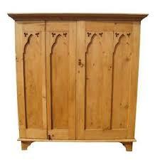 Antique Wood File Cabinet Wood File Cabinet Ebay