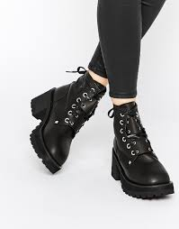 motorcycle ankle boots image 1 of unif dedi ankle boots apparel accessories pinterest