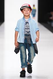 fashion trends for your kids dewitstore