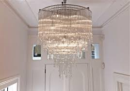 Contemporary Modern Chandeliers Extra Large Modern Chandeliers With Uk Chandelier Showroom And 6