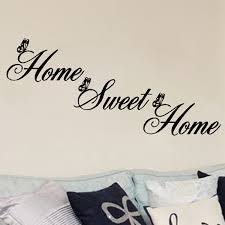 home sweet home decoration home sweet home wall decor polyflow
