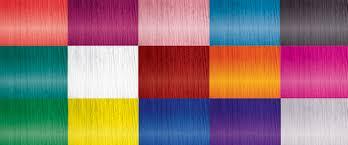 bold color jake s take new framcolor bold by framesi