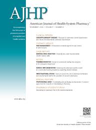 credentialing and privileging of pharmacists a resource paper