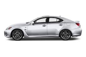 2015 lexus isf white 2014 lexus is f reviews and rating motor trend