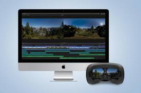 final cut pro vs gopro studio final cut pro x review a great prosumer video editor that some pros