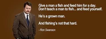 Best Memes On Facebook - best fishing memes home facebook