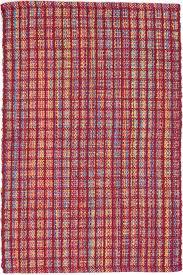 Red Outdoor Rug by Buy Rugs Rug Avoli Com