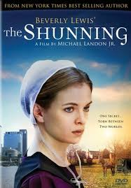 Beverly Lewis's The Shunning (2011) (vose)