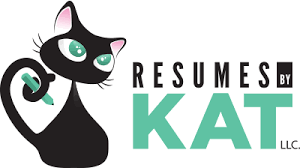 Cats Resume Resume Writing Resumes By Kat