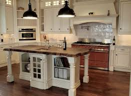 cape cod kitchen ideas beautifuldesignns cape cod style kitchen backsplash