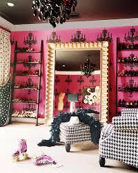 5 closet designs