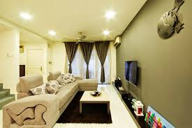 House Design Pictures Malaysia Malaysia Interior Design U2013 Terrace House Interior Design