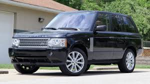 2008 land rover range rover westminster edition f40 1 indy 2016