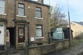 2 bedroom houses to rent in huddersfield west yorkshire rightmove