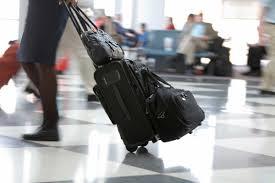United Baggage Lost Lost Luggage U2013 Louisville International Airport Sdf Louisville