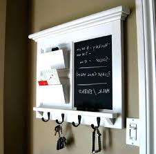 Chalkboard Ideas For Kitchen by Kitchen Chalkboard Ideas Love Grows Best In Little Houses