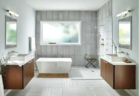 small bathroom tile design large tiles in small bathroom ideas for shower room within floor