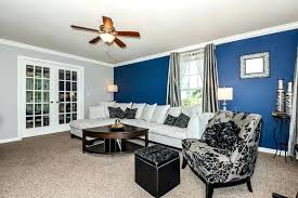 blue living room chairs light blue living room blue living room walls traditional living