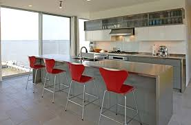 Argos Bar Table Stools Oak Breakfast Bar Stools Uk Getting To Know A Breakfast