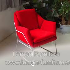 Kids Chaise Lounge Kids Chaise Lounge Kids Chaise Lounge Suppliers And Manufacturers