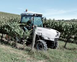 lamborghini tractor rs rv tractors vineyards and orchards lamborghini trattori
