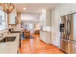 1930 kitchen design 1930 dellwood drive atlanta ga 30309 harry norman realtors