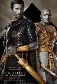 film nabi musa dan raja firaun sinopsis exodus gods and kings kisah nabi musa bali backpacker