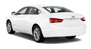 New Interior Appearance Chevrolet Awesome Chevrolet Impala Ss For Interior Designing