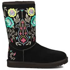 ugg womens julietta boots black ugg juliette womens boots 199 99 and free shipping