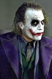 heath ledger joker のおすすめ画像 691 件 ジョーカー