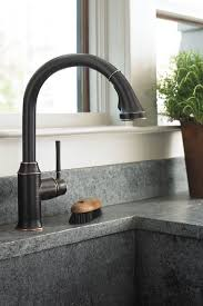 consumer reports kitchen faucet alluring best kitchen faucets consumer reports design at