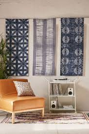 best 25 blue tapestry ideas on pinterest tapestry tapestries