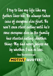 quote from family 15 inspirational father quotes from daughters by famous authors